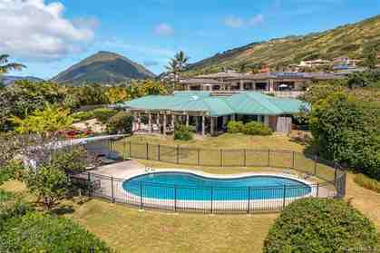 500 Portlock Rd Honolulu HI 96825