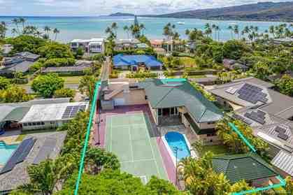 282 Portlock Rd Honolulu HI 96825