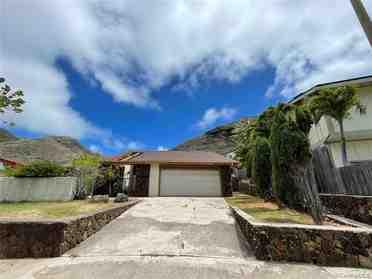 1395 Kaeleku St Honolulu HI 96825 Hawaii Kai