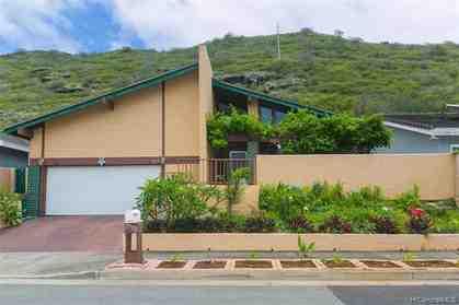 1279 Kaeleku St Honolulu HI 96825
