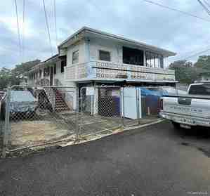 1723 Kaumualii St Honolulu HI 96819