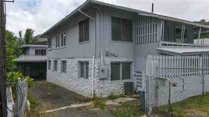 1715 Laumaile St Honolulu HI 96819