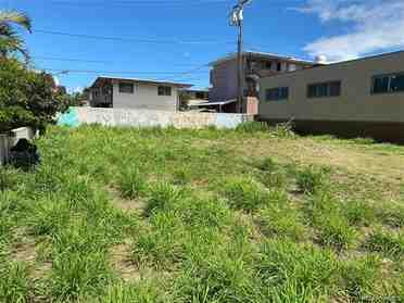 1324 Middle St Honolulu HI 96819
