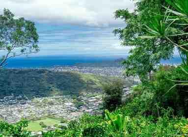 3959 Round Top Dr Honolulu HI 96822