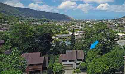 1039 Waakaua Pl Honolulu HI 96822 Honolulu