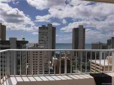 2421 Tusitala St 2404 Honolulu Hi 96715