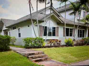 91-1011 Kaipalaoa St Ewa Beach HI 96706 96706 West Side