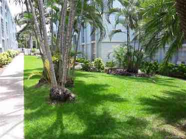 981032 Moanalua Rd 3-301 Aiea HI 96701 Central