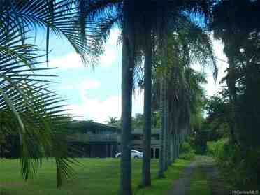 59-718 Kanalani Pl Haleiwa HI 96712