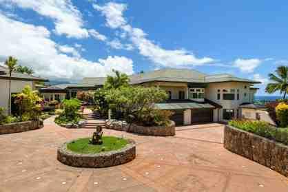 4262 Anini Vista Dr #a Kilauea HI 96754