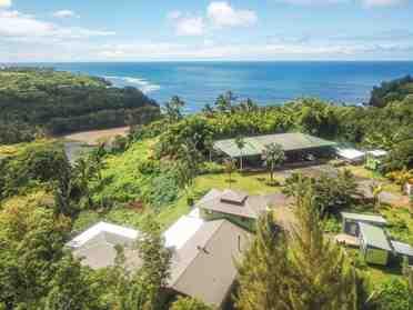 5-3000 Kuhio Hwy #a Kilauea HI 96754