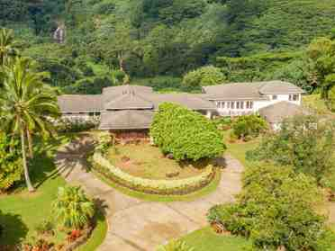 5000-b Kahiliholo Rd Kilauea HI 96754