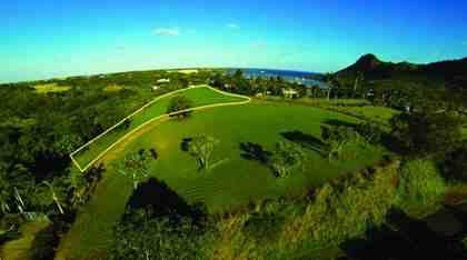 Hulemalu Rd #0 Lihue HI 96766 East Side Hawaii 96766