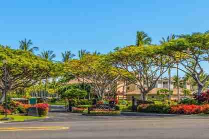 69-180 Waikoloa Beach Dr #n22 Waikoloa HI 96738