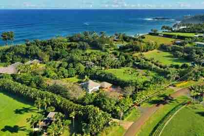 2874-a Kauapea Rd Kilauea HI 96754
