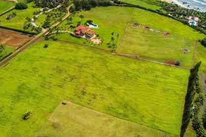 5310--7c Kalalea View Dr #7c Anahola HI 96703