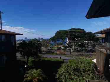 75-5855 Walua Road #3 Kailua-Kona HI 96740