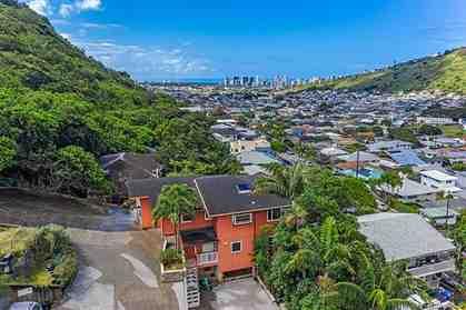 2047 10th Ave C Honolulu HI 96816