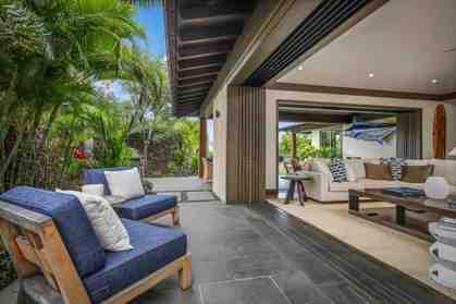 73-4430 Lemi Place #48 Kailua-Kona HI 96740