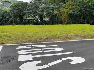3611 Nipo St Honolulu HI 96822