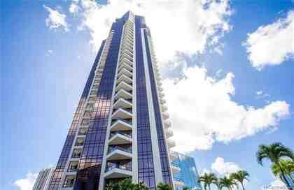 725 Kapiolani Blvd 3302 Honolulu HI 96813