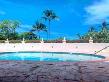 75-5863 Kuakini Hwy #106 Kailua-Kona HI 96740
