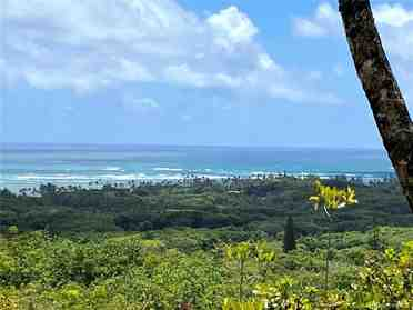53-372m Kamehameha Hwy 6 Hauula HI 96717 Windward Side
