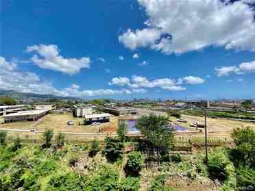 1260 Richard Ln Mauka B 607 Honolulu HI 96819