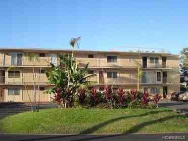 68-101 Waialua Beach Rd 203 Waialua HI 96791