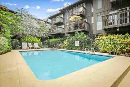 75-5855 Walua Rd #7 Kailua-Kona HI 96740