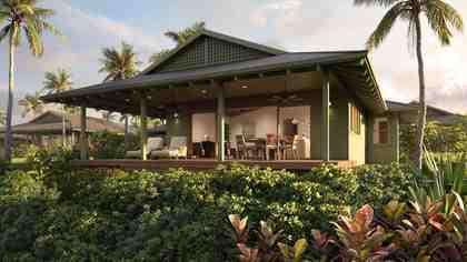73-4735 Aukai Pl #8 Kailua-Kona HI 96740