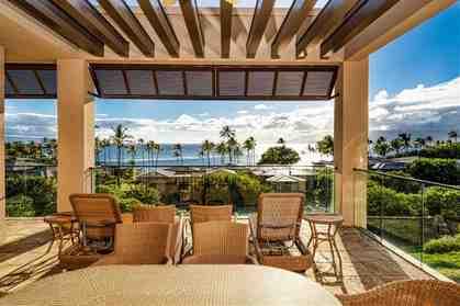 8 Coconut Grove Ln 8 Lahaina HI 96761