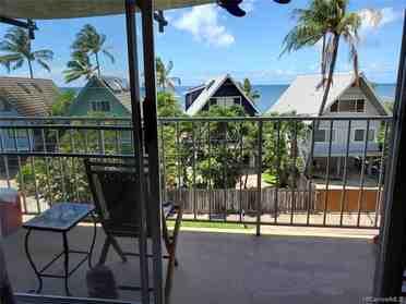 68-055 Akule St 412 Waialua HI 96791