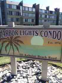111 Kahului Beach Rd 228 Kahului HI 96732
