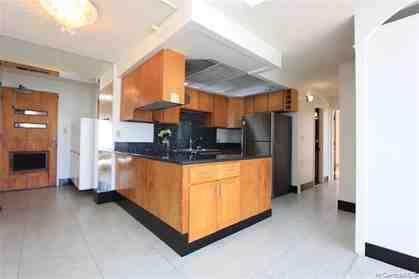 465 Kapahulu Ave 2D Honolulu HI 96815
