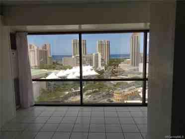 1750 Kalakaua Ave Honolulu HI 96826 96826 Honolulu