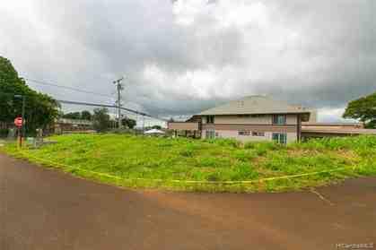 1106 Kilani Ave #9 Wahiawa HI 96786