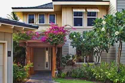69-180 Waikoloa Beach Drive #p1 Waikoloa HI 96738