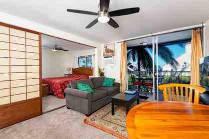 75-5766 Kuakini Hwy #205 Kailua-Kona HI 96740