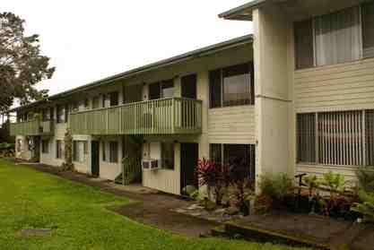 485 Waianuenue Ave #243 HIlo HI 96720