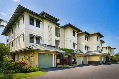 69-1000 Kolea Kai Circle #10d Waikoloa HI 96738